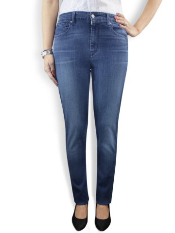 https://static3.cilory.com/178492-thickbox_default/levis-721-high-rise-skinny-stretch-jeans.jpg