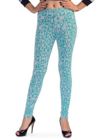 https://static3.cilory.com/178661-thickbox_default/femmora-green-ankle-length-leggings.jpg