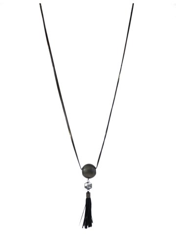 https://static7.cilory.com/179259-thickbox_default/women-s-beautiful-western-neckwear.jpg