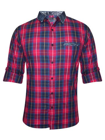 https://static3.cilory.com/179715-thickbox_default/spykar-red-casual-check-shirt.jpg