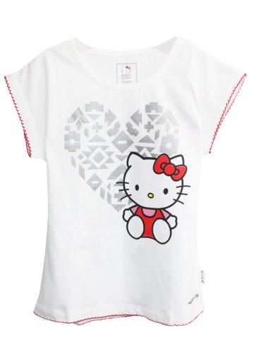 https://static4.cilory.com/180673-thickbox_default/hello-kitty-star-white-half-sleeve-tee.jpg
