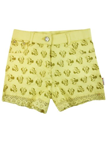https://static8.cilory.com/180721-thickbox_default/mickey-friends-buttercup-yellow-woven-shorts.jpg