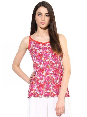 https://static8.cilory.com/182425-thickbox_default/jk-s-pure-cotton-folk-print-sleeve-less-pink-kurti.jpg