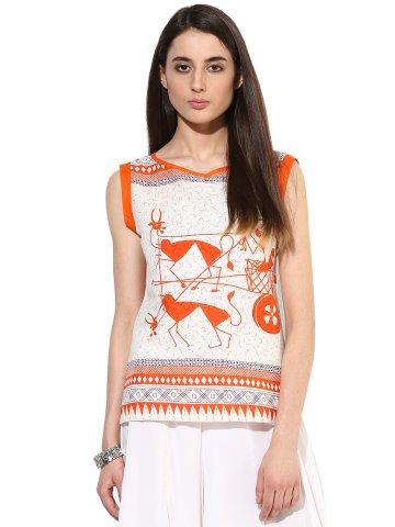 https://static3.cilory.com/182472-thickbox_default/jk-s-pure-cotton-folk-print-sleeve-less-white-orange-kurti.jpg