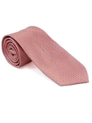 https://static1.cilory.com/182929-thickbox_default/peter-england-peach-men-s-tie.jpg