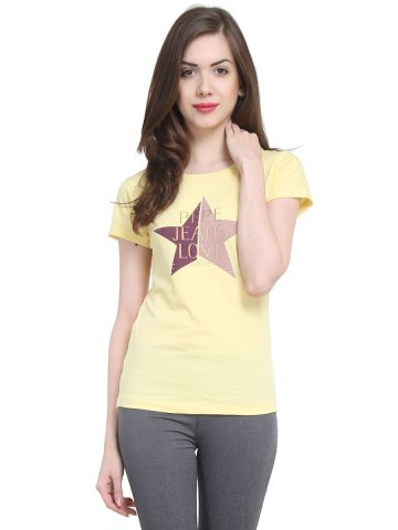 https://static2.cilory.com/184966-thickbox_default/pepe-jeans-yellow-tee.jpg