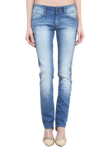 https://static1.cilory.com/185015-thickbox_default/pepe-jeans-blue-women-stretch-jeans.jpg