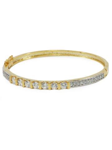 https://static8.cilory.com/185539-thickbox_default/american-diamond-bracelet.jpg