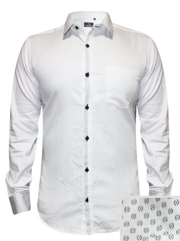 https://static5.cilory.com/185677-thickbox_default/feelit-white-casual-printed-shirt.jpg