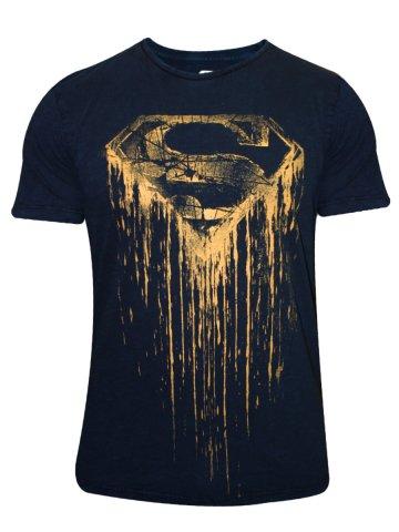 https://static3.cilory.com/186171-thickbox_default/superman-indigo-blue-round-neck-t-shirt.jpg
