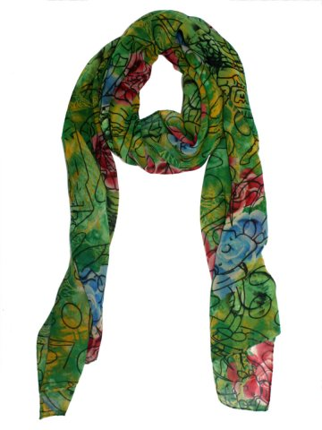 https://static6.cilory.com/186693-thickbox_default/jolee-green-printed-scarf.jpg