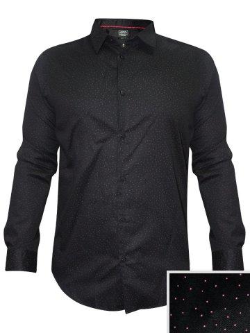 https://static2.cilory.com/187458-thickbox_default/arrow-black-printed-formal-shirt.jpg