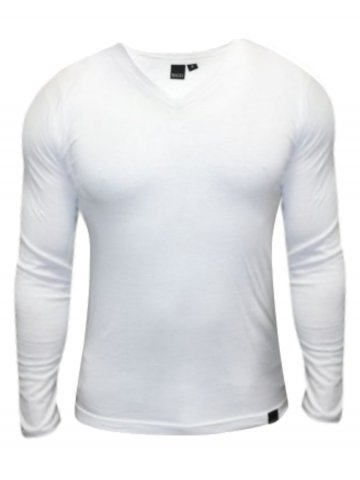 https://static.cilory.com/187487-thickbox_default/rigo-white-slub-slim-v-neck-full-sleeve.jpg