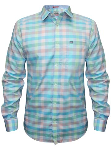 https://static1.cilory.com/187579-thickbox_default/arrow-blue-casual-checks-shirt.jpg
