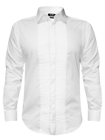 https://static5.cilory.com/187660-thickbox_default/peter-england-white-casual-shirt.jpg