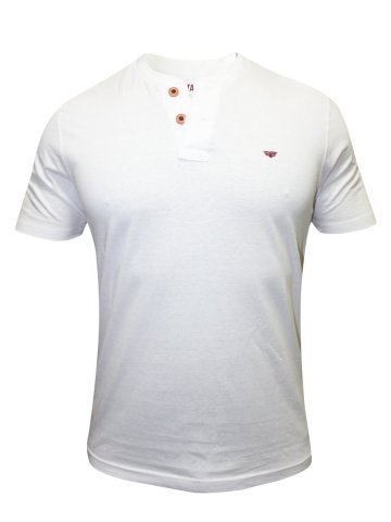 https://static.cilory.com/187794-thickbox_default/red-tape-white-henley-t-shirt.jpg