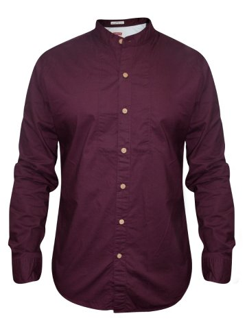 https://d38jde2cfwaolo.cloudfront.net/187902-thickbox_default/levis-maroon-casual-shirt.jpg