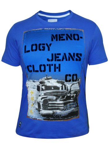 https://static.cilory.com/188247-thickbox_default/menology-royal-blue-graphic-tee.jpg