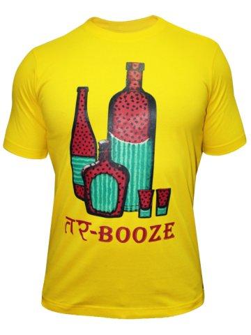 https://static3.cilory.com/188250-thickbox_default/tar-booze-yellow-t-shirt.jpg