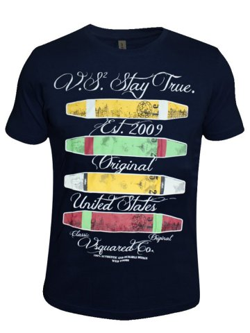 https://static.cilory.com/188271-thickbox_default/vsquared-navy-round-neck-t-shirt.jpg