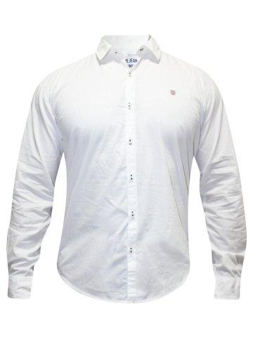https://static.cilory.com/188289-thickbox_default/pepe-jeans-men-s-shirt.jpg