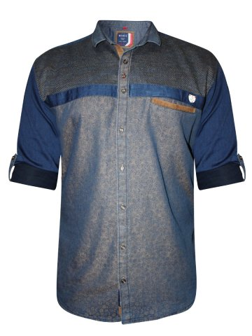https://static8.cilory.com/188472-thickbox_default/rebel-blue-casual-printed-shirt.jpg