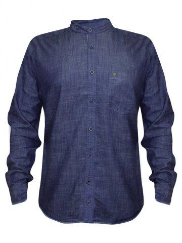 https://static3.cilory.com/188569-thickbox_default/londonbridge-blue-casual-shirt.jpg