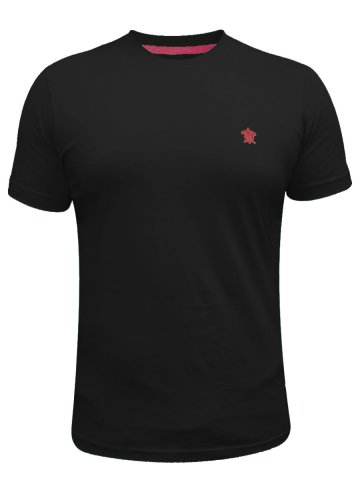 https://static7.cilory.com/188633-thickbox_default/turtle-black-round-neck-tshirt.jpg