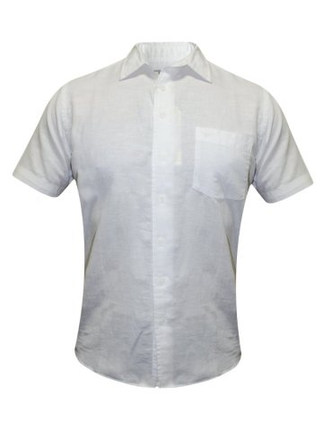 https://static2.cilory.com/188752-thickbox_default/red-tape-white-casual-shirt.jpg