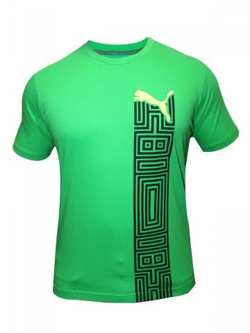 https://static5.cilory.com/188979-thickbox_default/puma-fashion-green-round-neck-tee.jpg