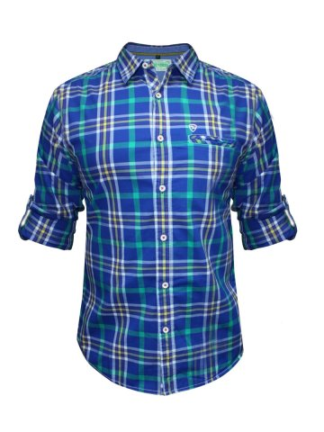 https://static.cilory.com/189179-thickbox_default/spykar-blue-casual-wear-shirt.jpg