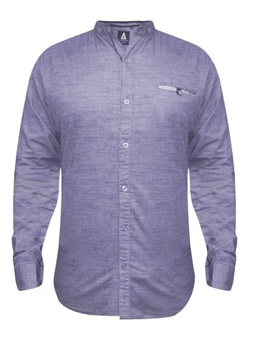 https://static1.cilory.com/189273-thickbox_default/tom-hatton-light-purple-casual-shirt.jpg