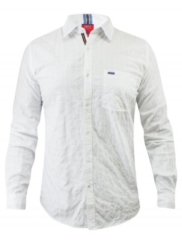 https://static5.cilory.com/189286-thickbox_default/turtle-white-casual-shirt.jpg