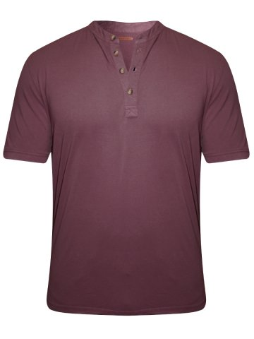 https://static.cilory.com/189550-thickbox_default/peter-england-antiq-rose-henley-t-shirt.jpg