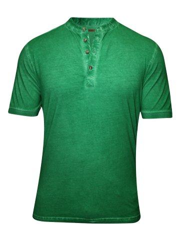 https://static5.cilory.com/189556-thickbox_default/peter-england-green-henley-t-shirt.jpg
