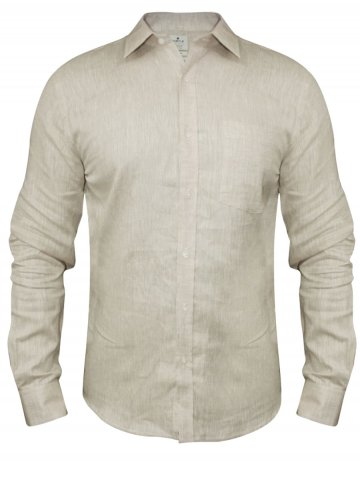 https://static3.cilory.com/189610-thickbox_default/turtle-beige-formal-linen-slim-fit-shirt.jpg