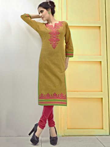 https://static5.cilory.com/190446-thickbox_default/tips-tops-green-pink-readymade-kurti.jpg