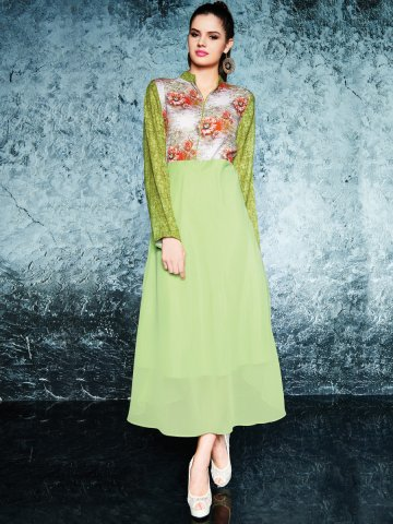 https://d38jde2cfwaolo.cloudfront.net/190497-thickbox_default/vink-light-green-digital-printed-kurti.jpg