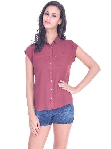 https://static5.cilory.com/190753-thickbox_default/levis-maroon-women-shirt.jpg