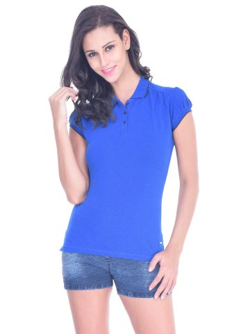 https://static8.cilory.com/190851-thickbox_default/numero-uno-royal-blue-women-tee.jpg