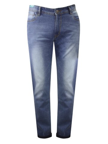 https://static9.cilory.com/190923-thickbox_default/monte-carlo-blue-skinny-stretch-jeans.jpg