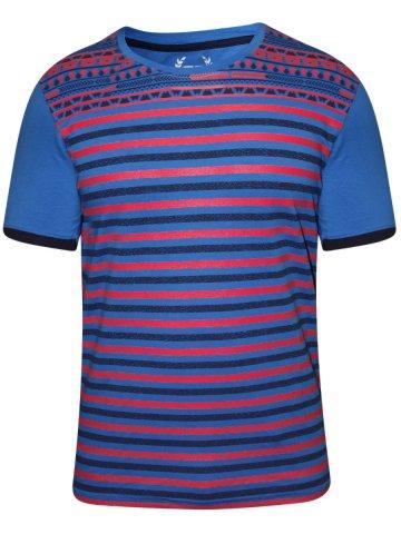 https://static2.cilory.com/191377-thickbox_default/monte-carlo-cd-blue-round-neck-t-shirt.jpg