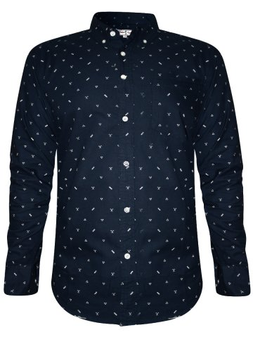 https://static.cilory.com/191861-thickbox_default/red-tape-navy-casual-printed-shirt.jpg