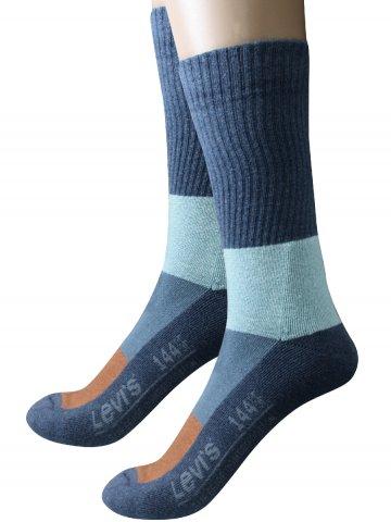 https://static4.cilory.com/192874-thickbox_default/levis-mens-half-cushion-crew-socks.jpg