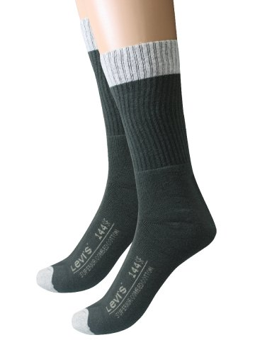 https://static6.cilory.com/192876-thickbox_default/levis-mens-half-cushion-crew-socks.jpg