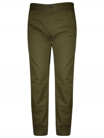 https://static6.cilory.com/193859-thickbox_default/peter-england-pete-mens-trouser.jpg