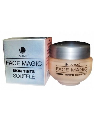 https://static8.cilory.com/193905-thickbox_default/lakme-face-magic-skin-tints-souffle.jpg