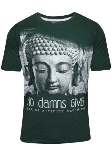 https://static4.cilory.com/194295-thickbox_default/era-of-attitude-green-round-neck-t-shirt.jpg