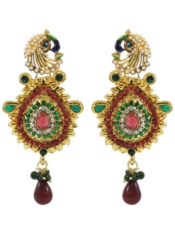 https://static1.cilory.com/194882-thickbox_default/ethnic-polki-work-earrings-carved-with-stone-and-beads.jpg