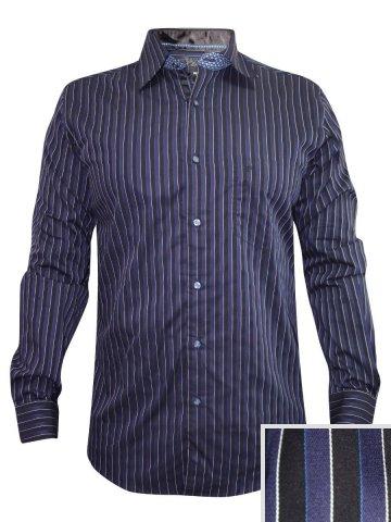 https://static2.cilory.com/195146-thickbox_default/provogue-men-shirts.jpg